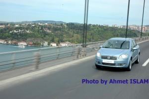 Fiat Linea .jpg
