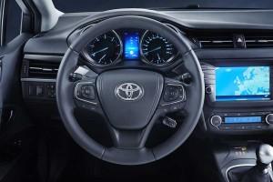 2015-Toyota-AVENSIS-DETAILS