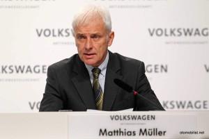 Matthias-Muller-VW-CEO-2016