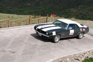 wahr-klasik-otomobil-rallisi-chevrolet-camaro