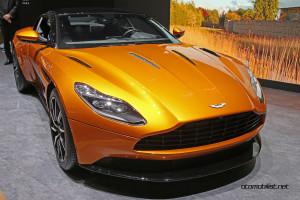 Aston-Martin-DB11-front