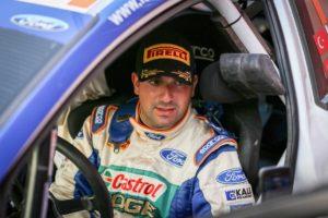 Murat-Bostanci-Castrol-Ford-Team-driver