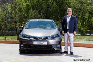 Toyota-Turkiye-CEO-Ali-Haydar-Bozkurt-yeni-2017-Corolla-