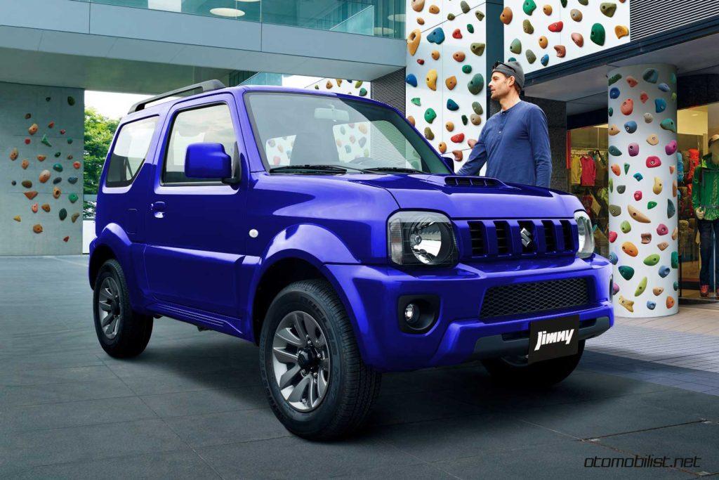 2017-Suzuki-Jimny-blue-avm
