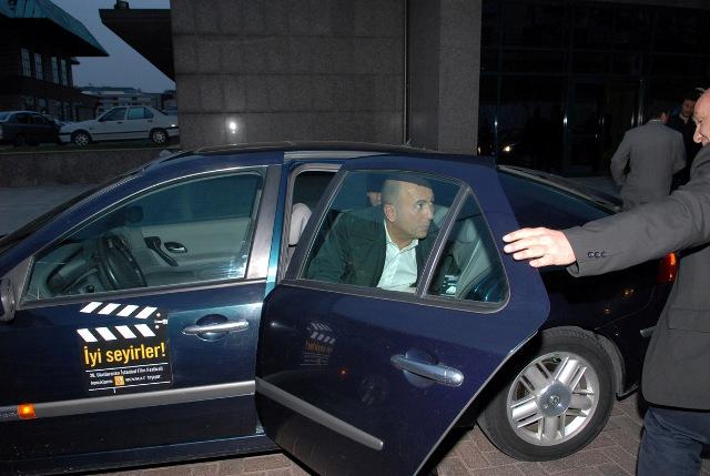 Renault iksv