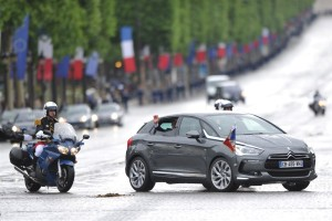 citroen-ds5-francois-hollande-010