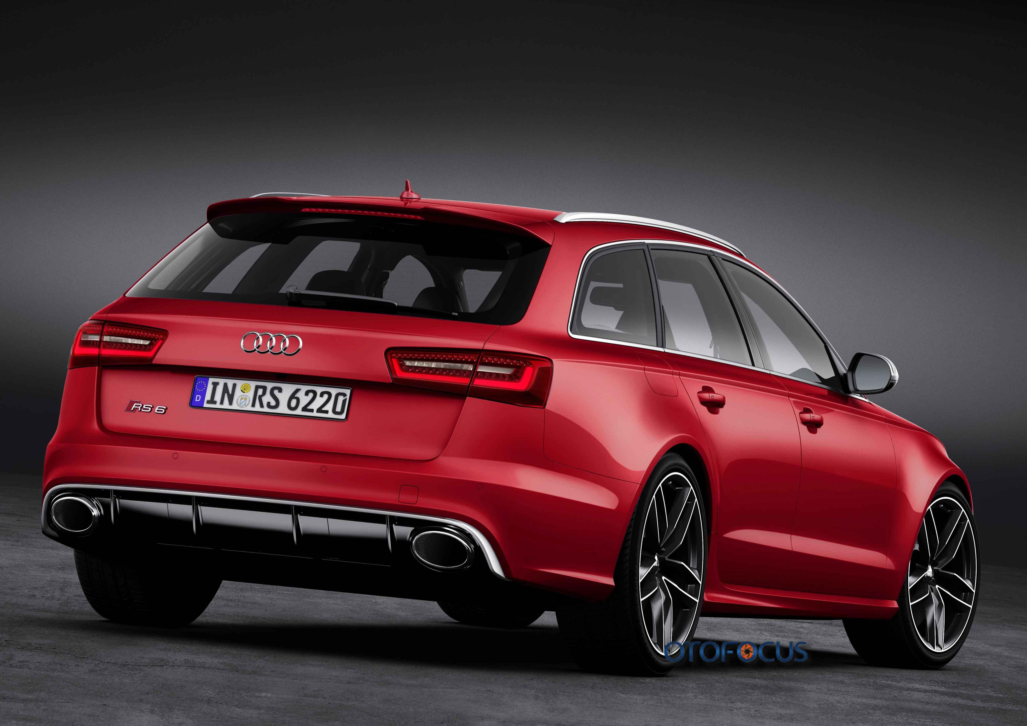 Audi-RS6-2013-rear