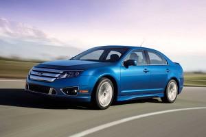 2011-Ford-Fusion-Sedan