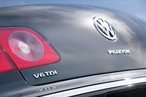 Volkswagen-Phaeton-V6-TDI