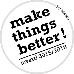 makethingsbetteraward_logo_screen