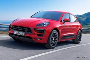 2016-Macan-GTS-front-porsche-red