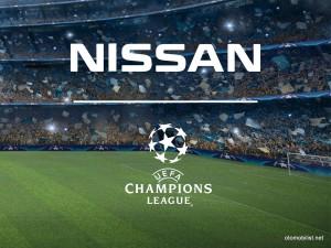 2016 Nissan_Sampiyonlar_Ligi