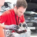 Audi-Twincup-2015