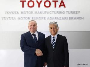 Toyota-CEO-Orhan-Ozer-vs-Hiroshi-Kato