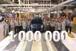 kangoo-1-milyon-renault