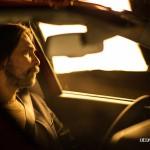 Erdal-Besikcioglu-Fiat-Egea-Reklam-2016
