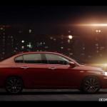 Fiat-Egea-Erdal-Besikcioglu-Reklam-2016