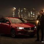 Fiat-Egea-auto-Erdal-Besikcioglu-Reklam-2016
