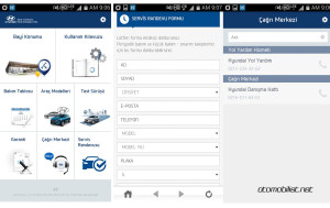Hyundai-Mobil-Servis-App-1