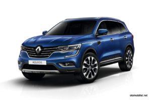 Renault Koleos-blue-2017-001