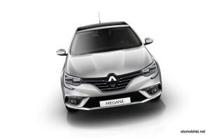 Renault-Megane-HB-2016-003