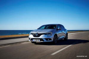 Renault-Megane-HB-2016-055
