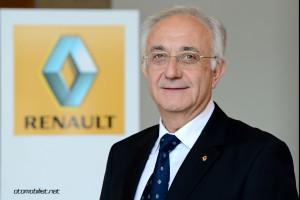 Tunc-Basegmez-Oyak-Renault-Genel-Muduru