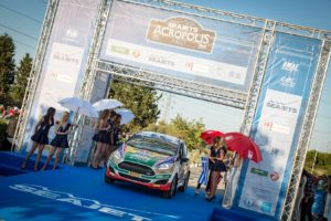 Acropolis-Rally-Podium-Castrol-Ford-Team-Turkey
