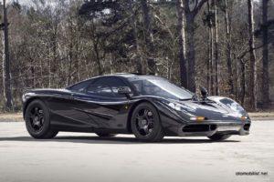McLaren-F1-SS-005
