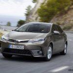 yeni-2017-Corolla-dinamik