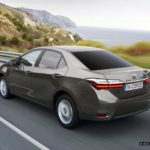 yeni-2017-Corolla-dinamik-arka