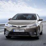yeni-2017-Corolla-dinamik-sedan