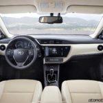 yeni-2017-Corolla-interior