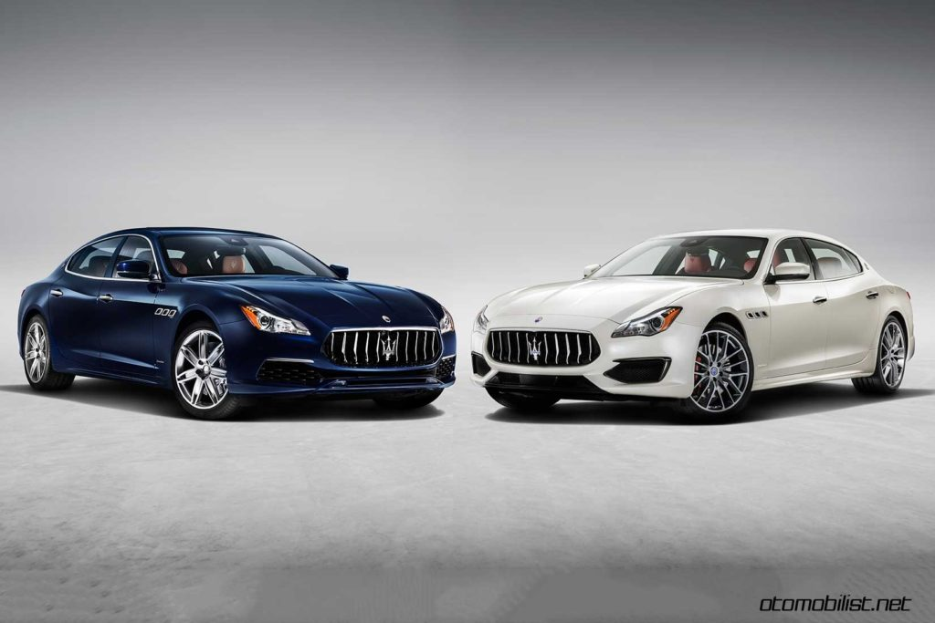 2016-Maserati-Quattroporte-SQ4-GranLusso-version-GTS-GranSport