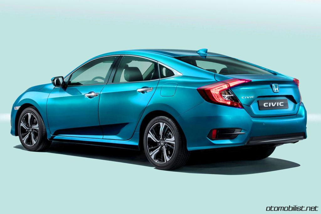 2017-honda-civic-sedan-rear-side