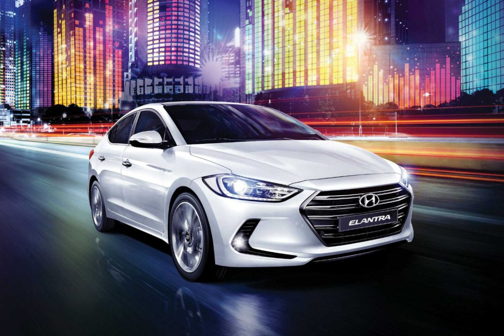 2017-hyundai-elantra-elite-plus-night-dynamic