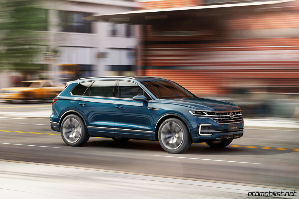 2017-volkswagen-touareg-concept-side-front-drive