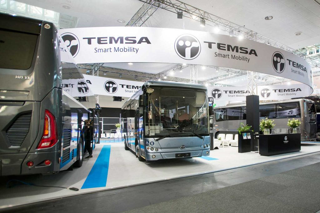 iaa-2016-temsa-bus-md9le-hd13-safari